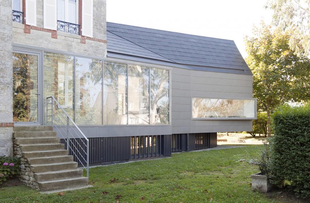 FELD_Saint-Cast_Veranda facade ombre
