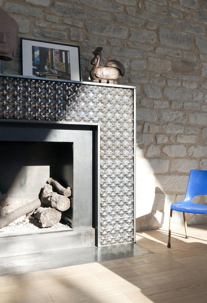 FELD_Saint-Cast_Zoom cheminee
