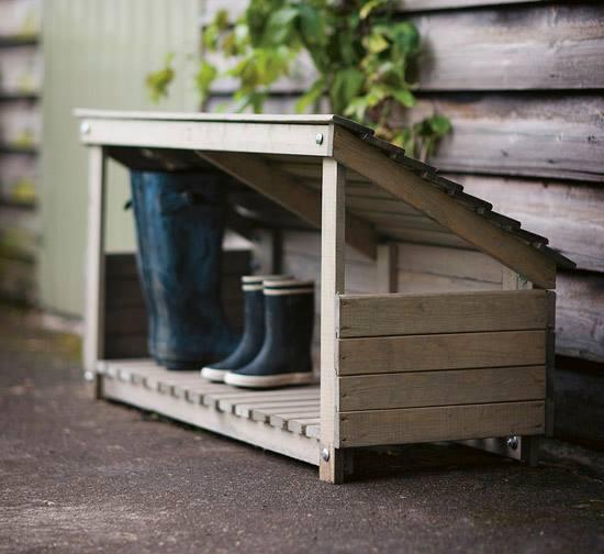 gardentrading-wellie-store-wooden