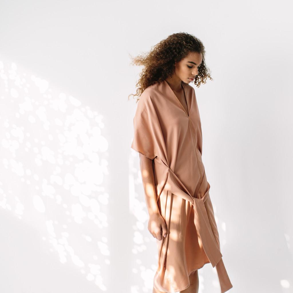 HDH-Peach-Mira-Dress-1-e1452785874906-1024x1024