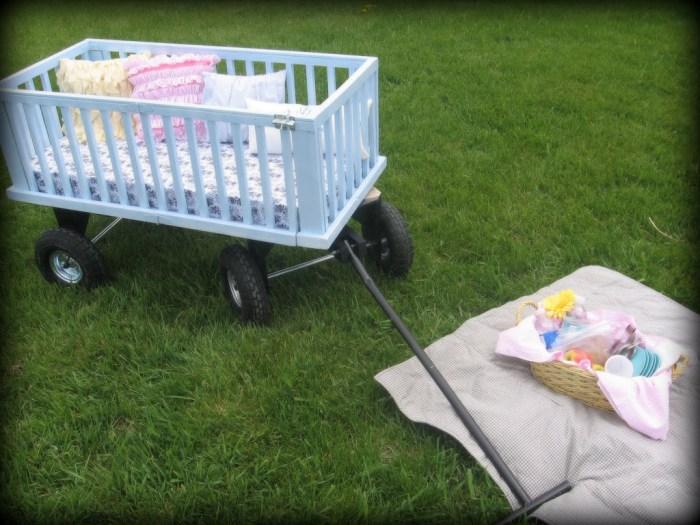 idbits-pull-picnic-wagon