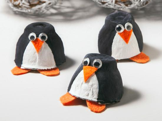 kiwicrate-penguin