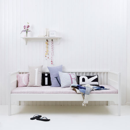 oliver-furniture_daybed