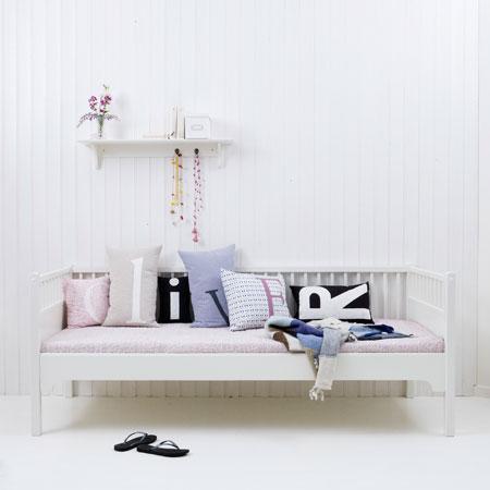 oliver-furniture_daybed