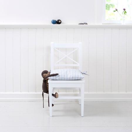 oliver-furniture_juniorchair