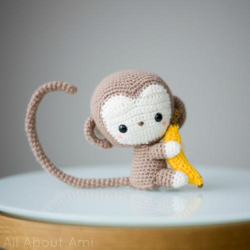Pattern-Monkey