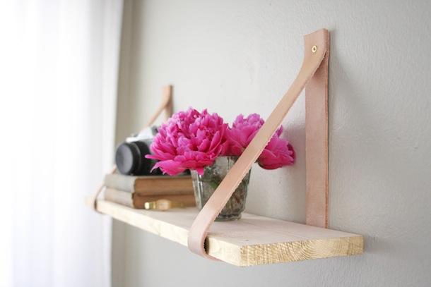 shelf-edited-3