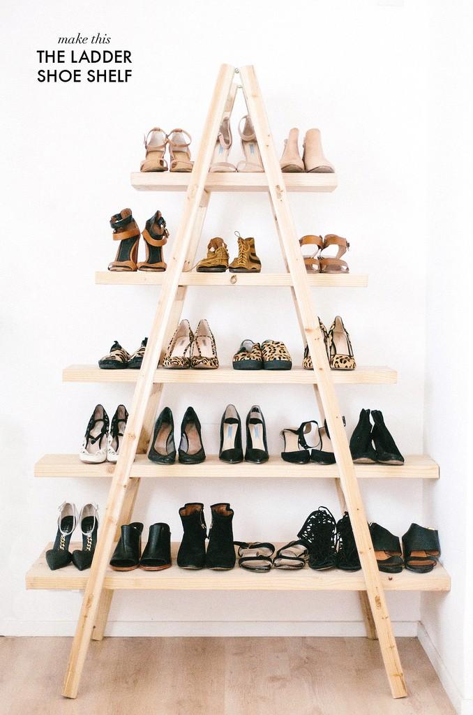 shoes-shelf