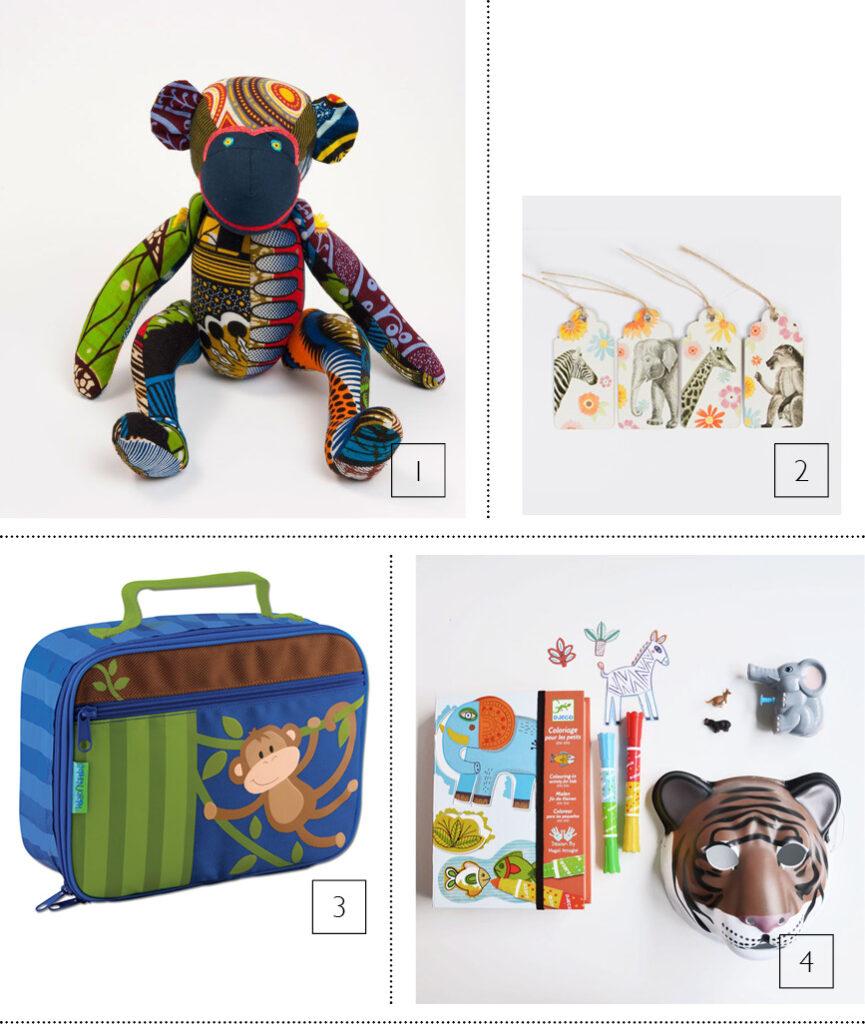 shopping-singe
