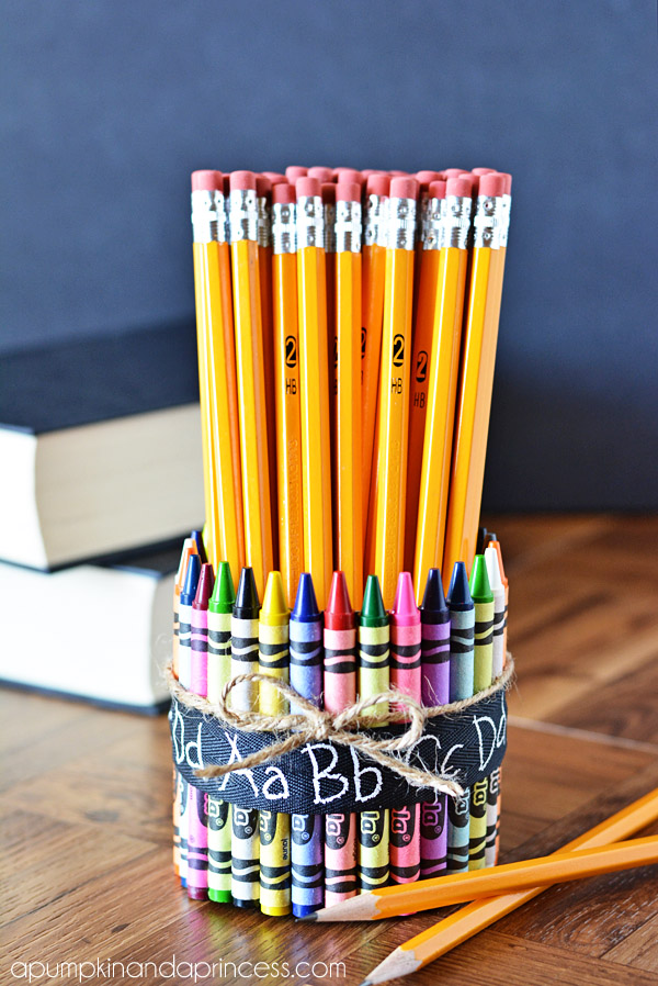 Teacher-gift-ideas-crayon-pencil-vase