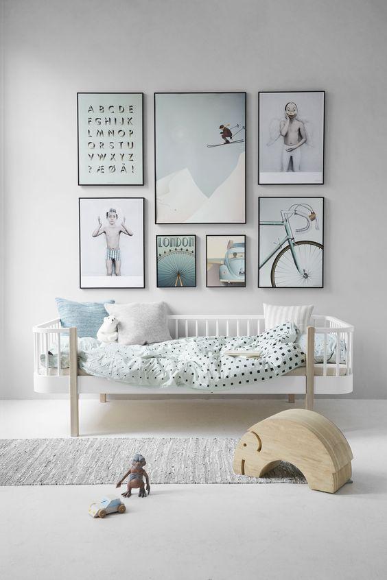 wood-bed-oliver-furniture