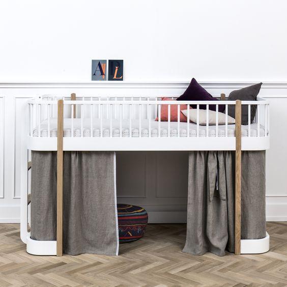 wood-loftbed-oliver-furniture