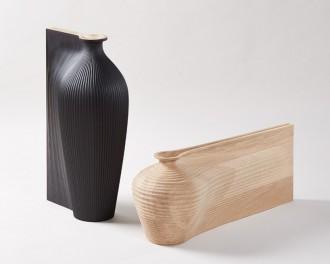 zaha-hadid-gareth-neal-vases-01-818x654