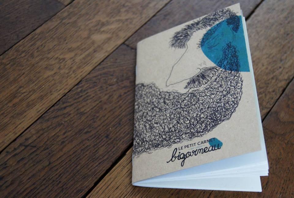 atelier-bigorneau-carnet-barbe-bleue