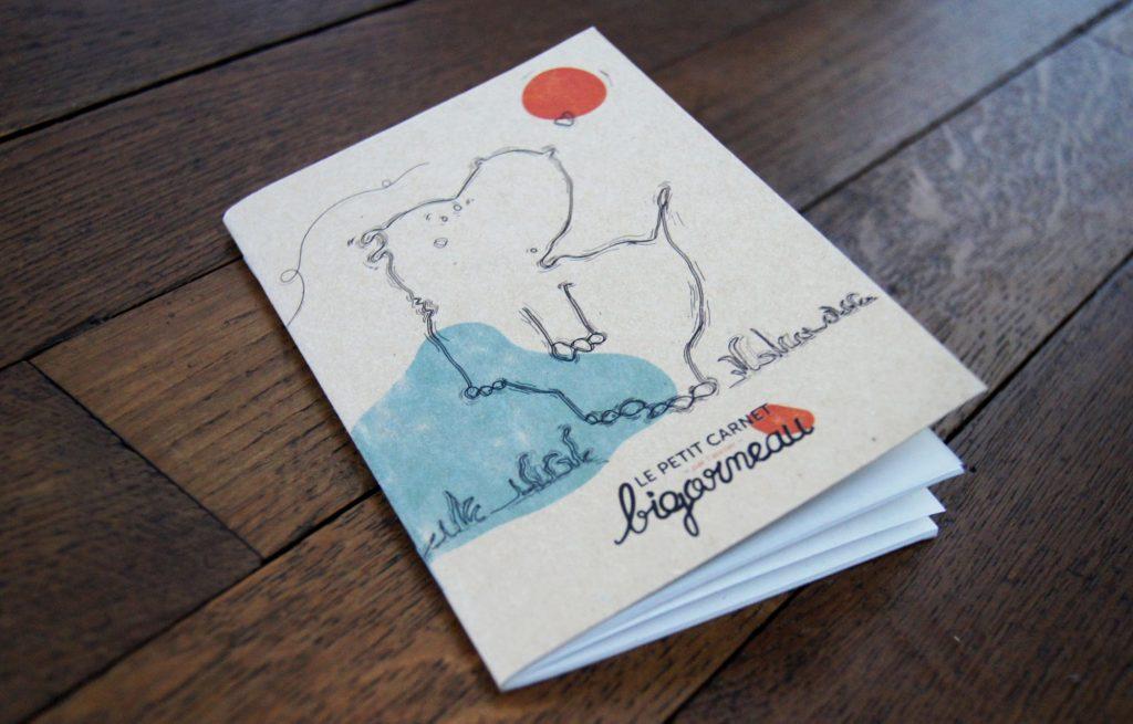 atelier-bigorneau-carnet-hippopotame
