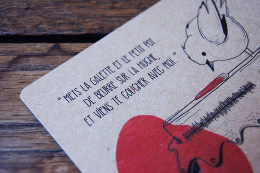atelier-bigorneau-carte-postale