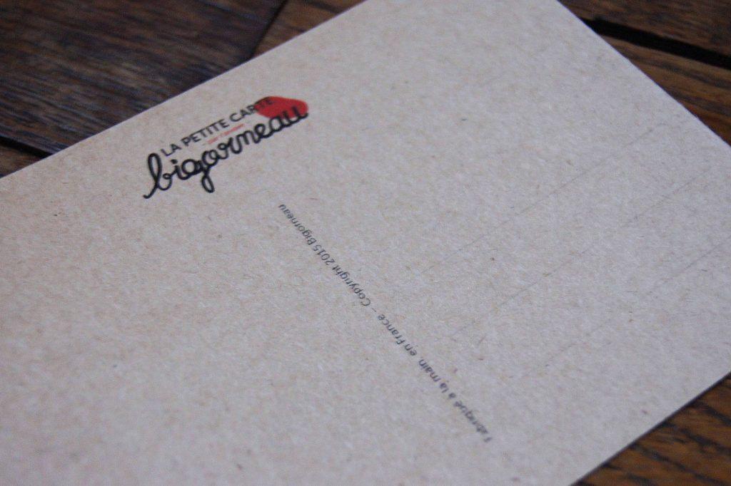 atelier-bigorneau-carte-postale-verso