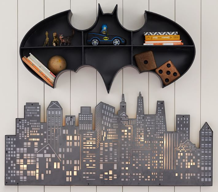 batman-shelf-o