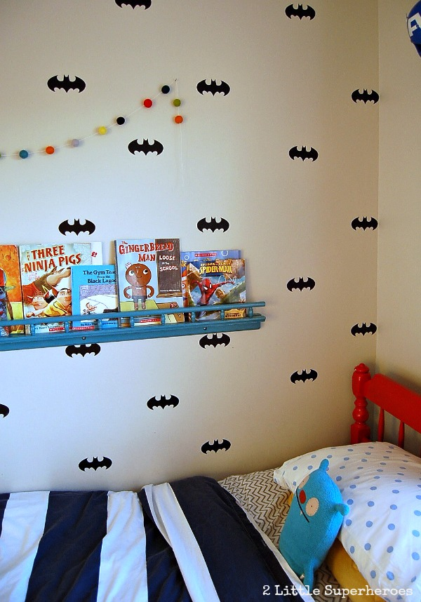 boys-wall-decals