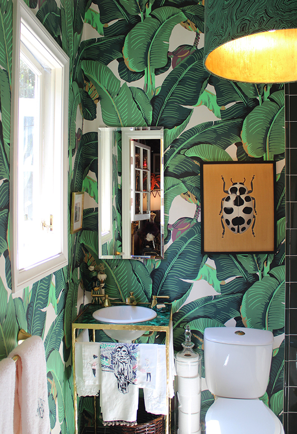 bring-it-home-banana-leaf-wallpaper
