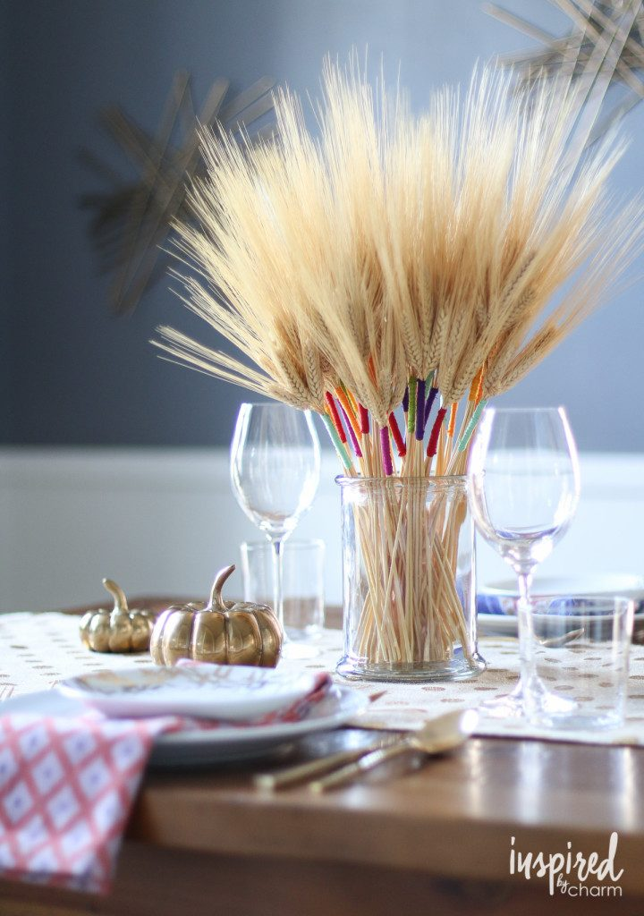 chic-thanksgiving-720x1024