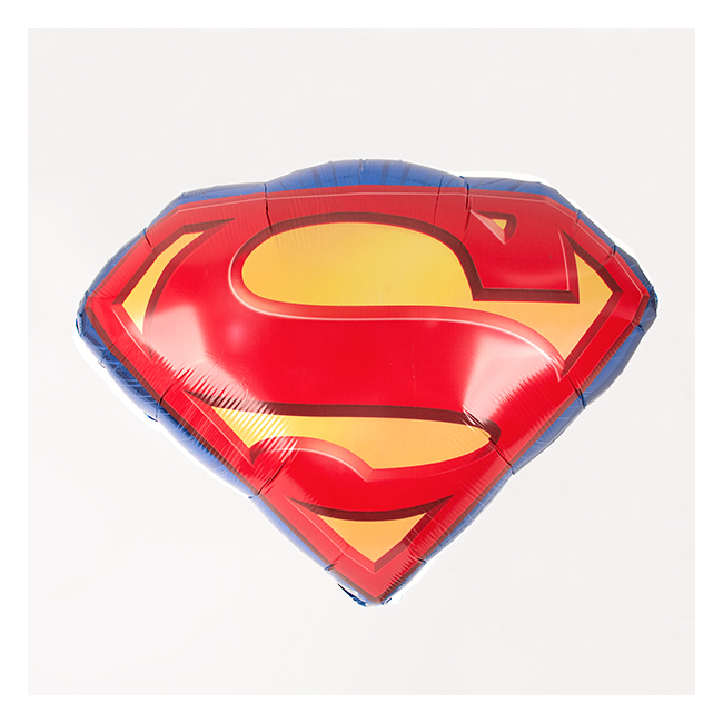 deco-anniversaire-enfant-ballon-aluminium-mylar-super-heros
