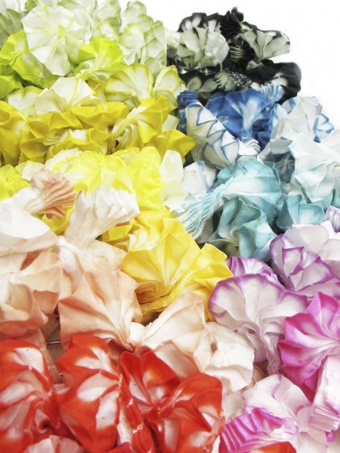 diademe-fleurs-en-soie-sophie-guyot