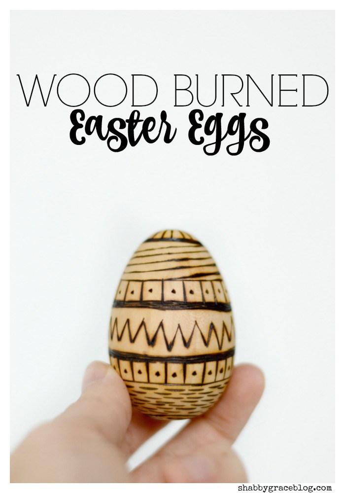 Egg-Header-