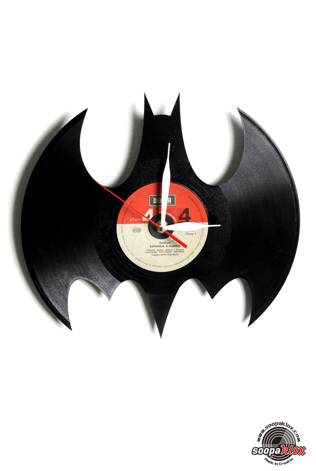 en.dawanda-vinyl-wall-clock-batman
