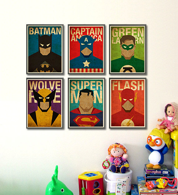etsy-superheroes-posters-6-posters