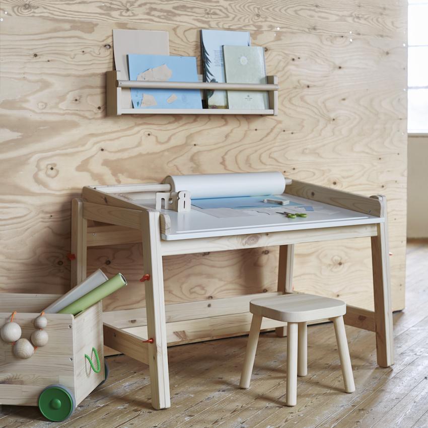 FLiSAT-IKEA-11453