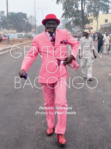 gentleman-bacongo