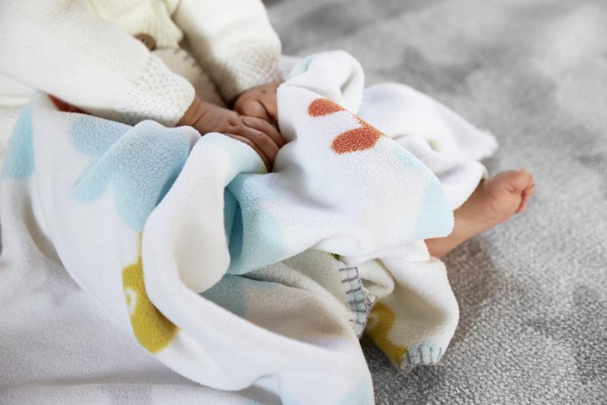 himmelsk-ikea-couverture
