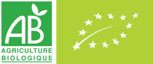logos-bio-ab-euro