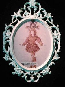 louis14-artsflorissants-barockissimo