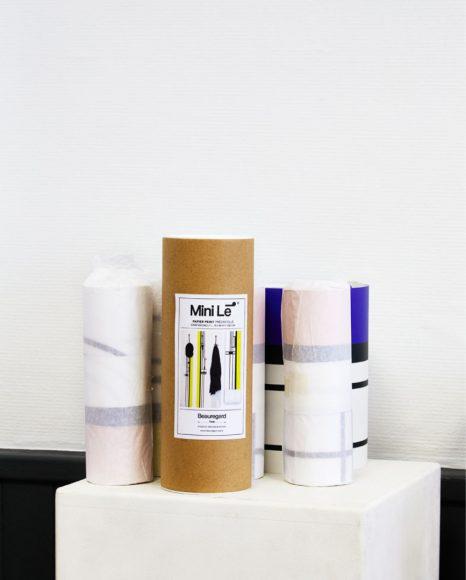 minile-papier-peint-beauregard