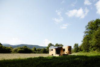 montagne-facade-2