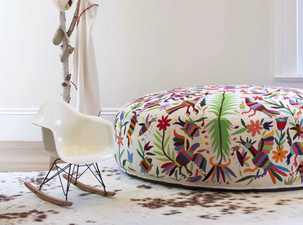 Olli_Lounger_multicolor_childs_bedroom_full