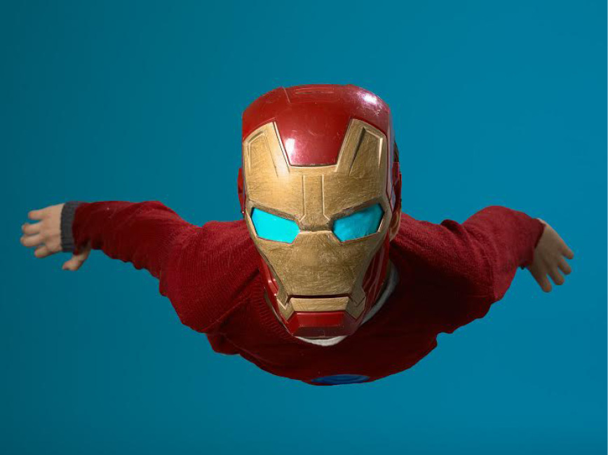 plumetis-photo-iron-man