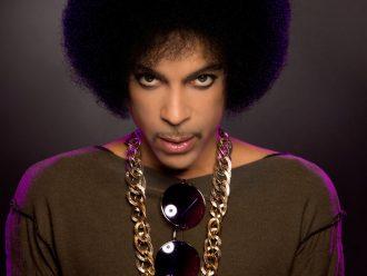 prince-2014-npr