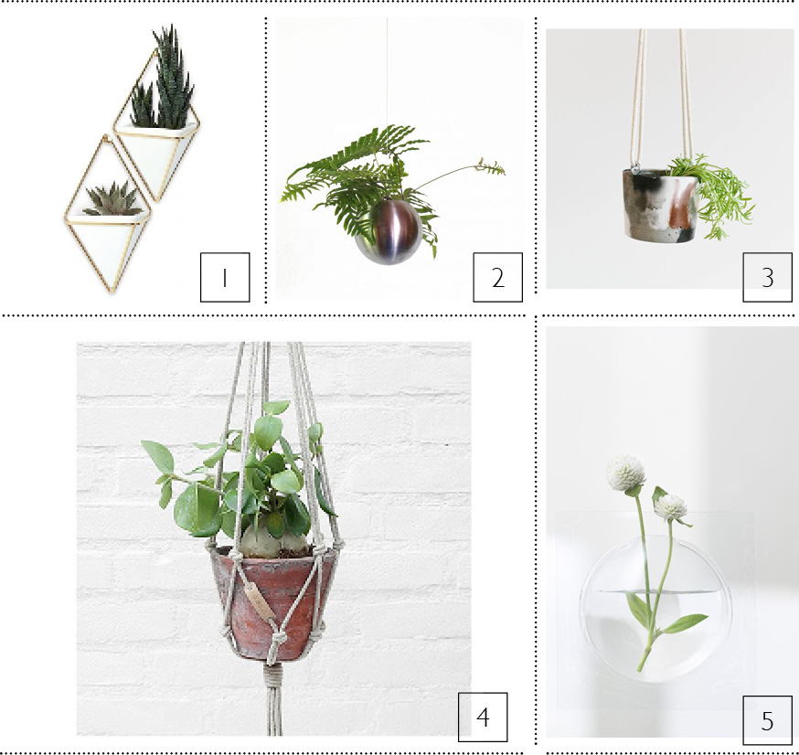 shopping-hanging-pots