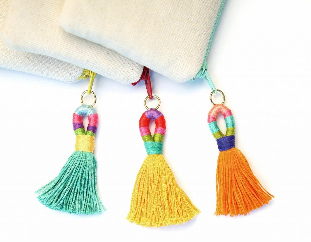 Tassel-Image3-cropped-1024x797