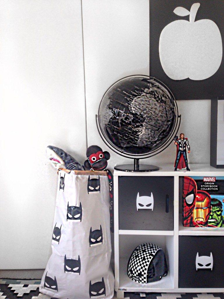 thebestgiftoflife-nspiring-batman-room-jodie