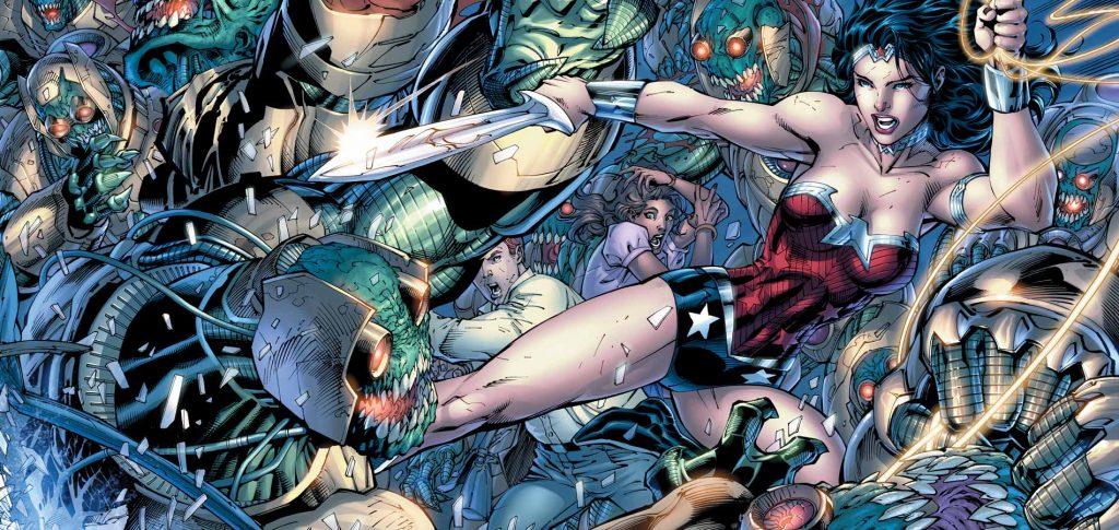 wonder-woman-dc-comics