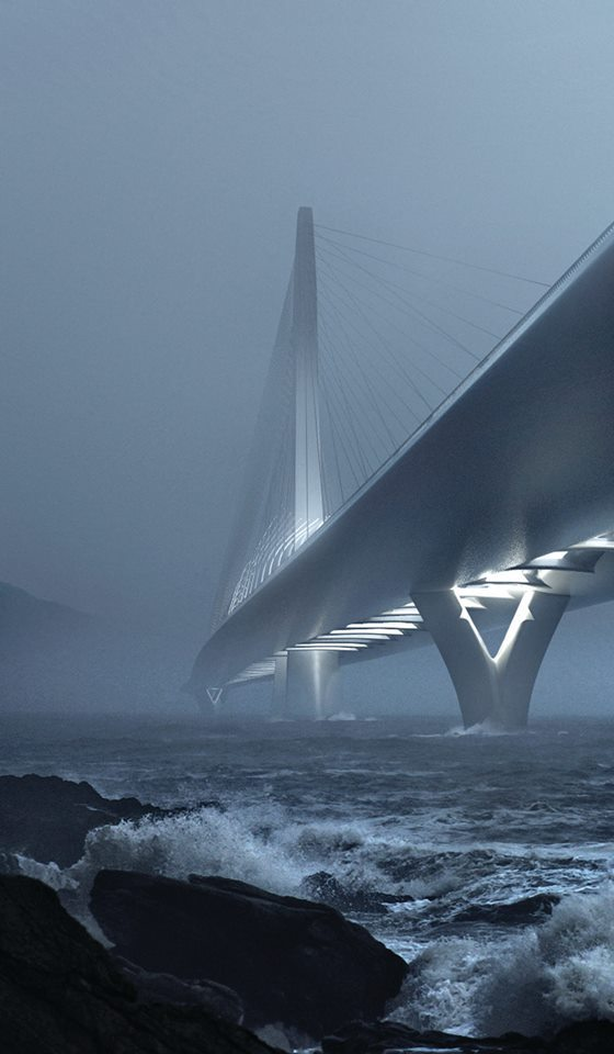 zaha-hadid-bridge