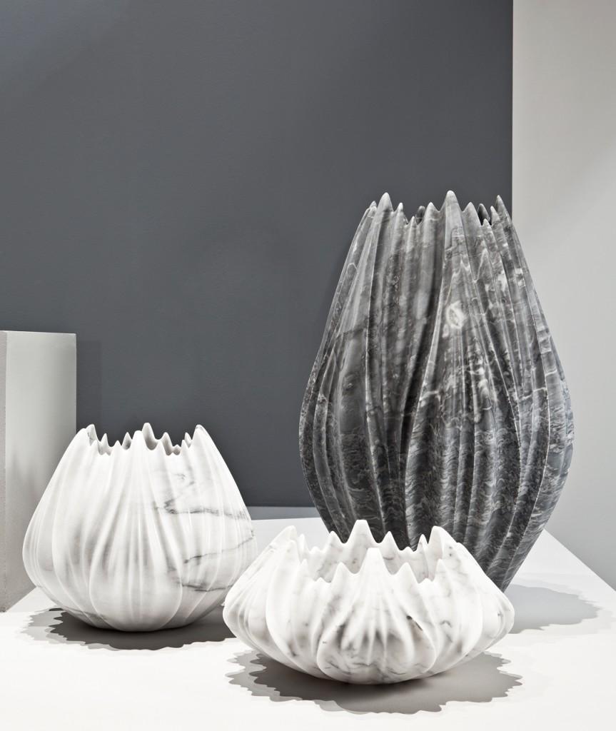 Zaha-Hadid-for-Citco-1_Tau-Vases