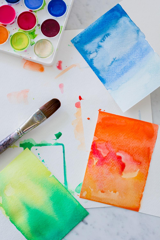 1-diy-watercolor-greeting-card