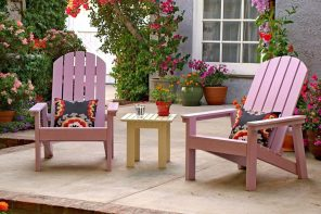 adirondack-chair-diy-ana-white