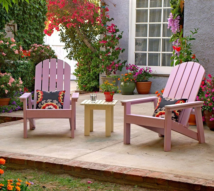 home depot en irving with Diy Fauteuil Adirondack on Nm carrluckydog jl 03 55758734 Nm carrluckydog jl 06 55758802 2 further Img Ba maker Game additionally Dalnw Courtyard Dallas Northwest moreover File WhiteHouseSouthFacade together with 130849791838.