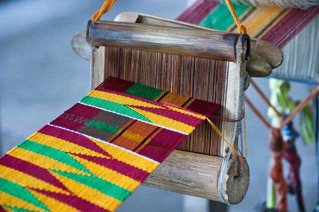 african-kente-cloth